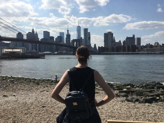 Brooklyn (73)
