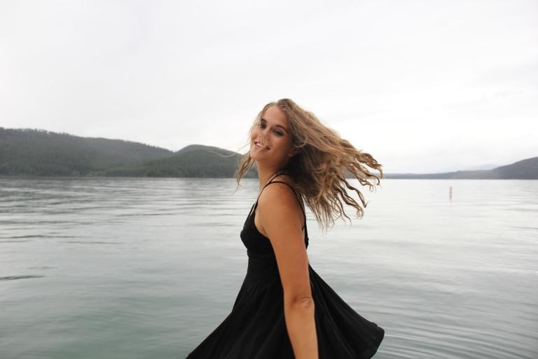 Hayley (3)