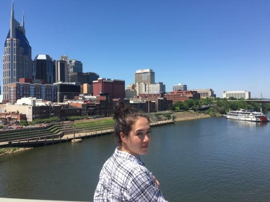 Nashville DECA 223