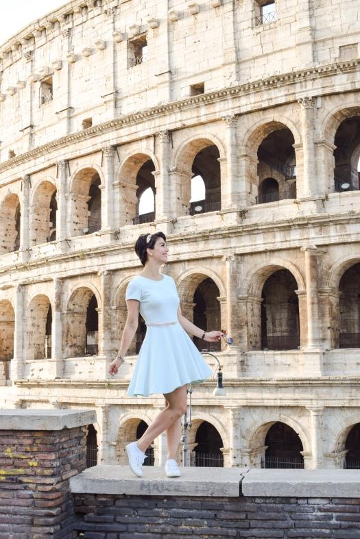 Colosseum21