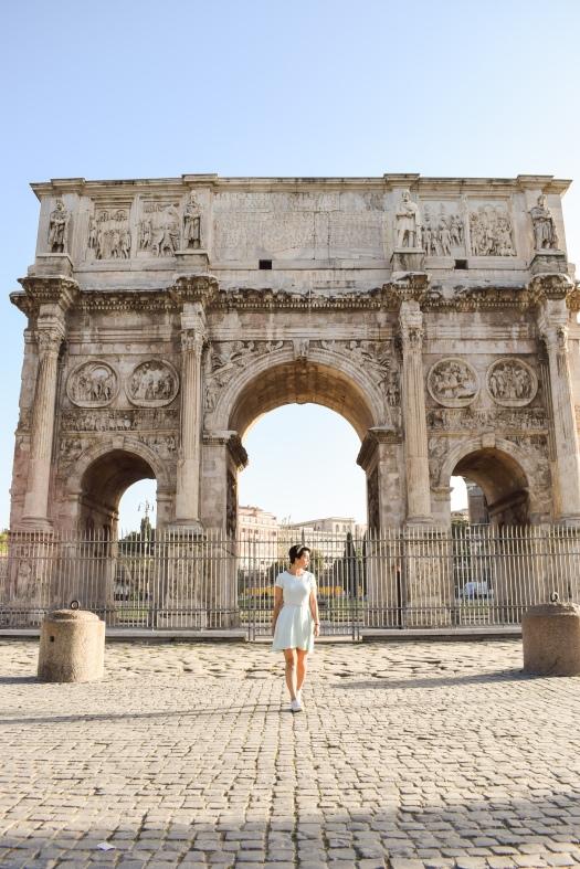 Colosseum36