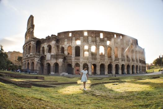 Colosseum43.jpg