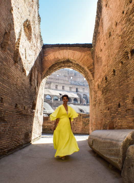 Colosseum90