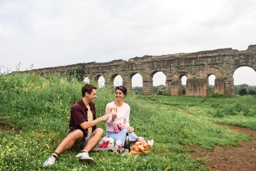 Roman Aqueducts22