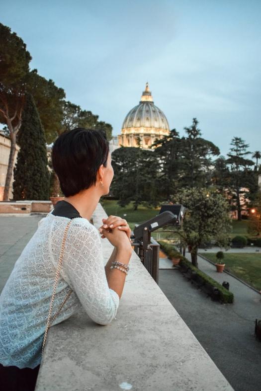 Vatican16