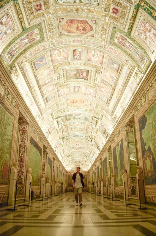 Vatican33