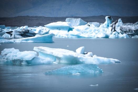 Glacier Lagoon46