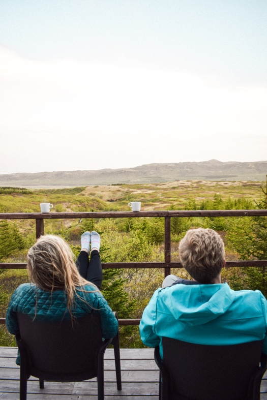 Iceland Airbnb45.jpg