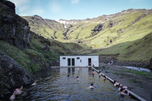 Iceland Pool11